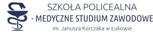 Szkoła Policealna – Medyczne Studium Zawodowe